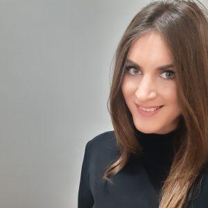 Sara Savanović