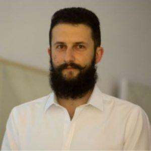 Stefan Mirosavić