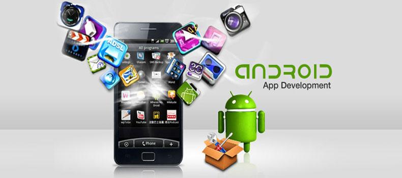 it-radionice-za-izradu-android-aplikacija