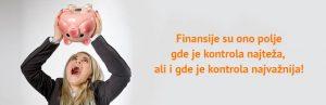 Finansijska akademija