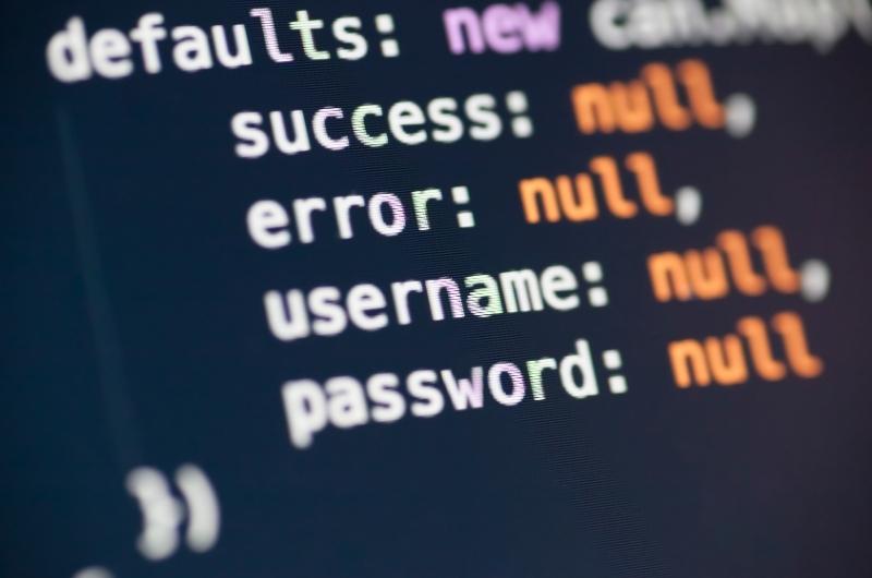 JavaScript kurs u Novom Sadu