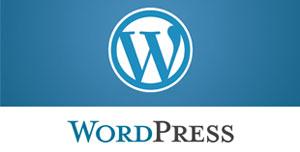 wordpress-joomla