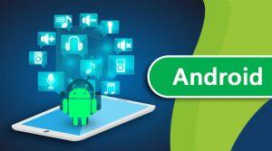 Obuka za Android programera