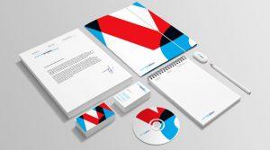 Naučite grafički dizajn