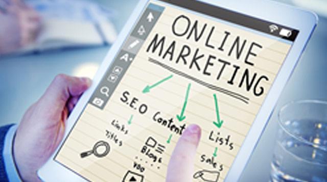 Postanite stručnjak za internet marketing