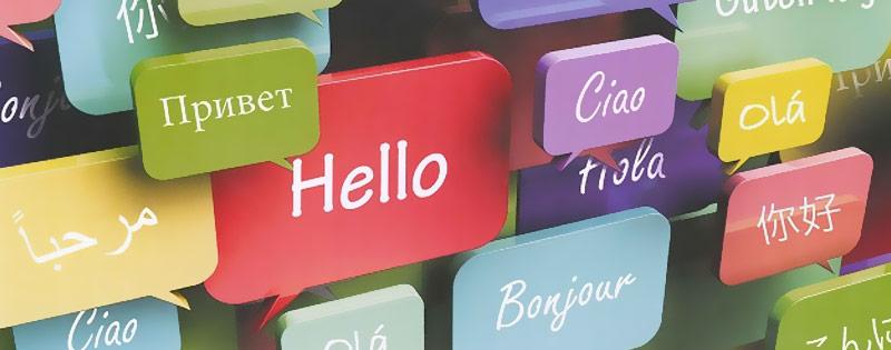 Kursevi stranih jezika Novi Sad