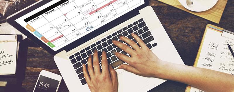 Obuke za administrativno finansijske poslove