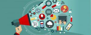 Obuke za internet marketing zanimanja