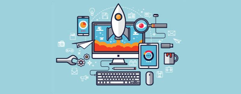 Obuke za web, dizajn, IT i programerske poslove