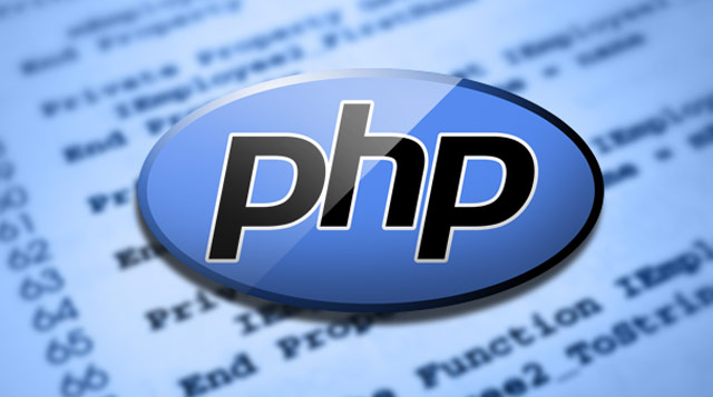 Obuka za posao PHP programera