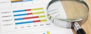 finansijski-analiticar