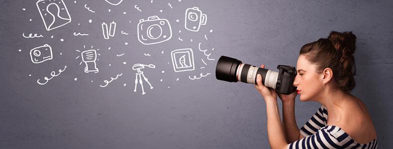 kurs-fotografije