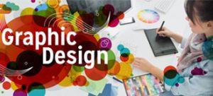 Kurs grafickog dizajna