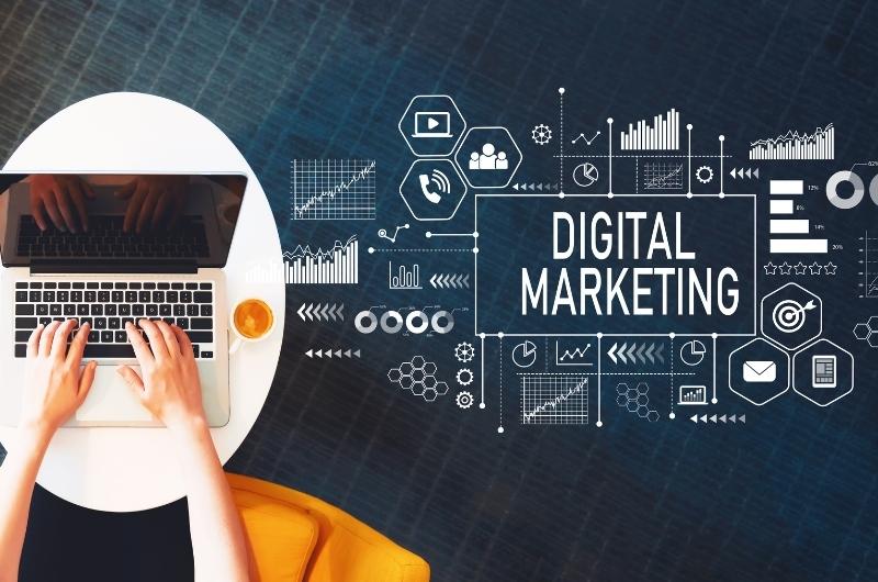 Kurs internet marketinga u Novom Sadu