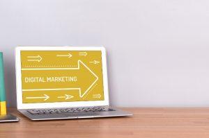 Kurs digitalnog marketinga