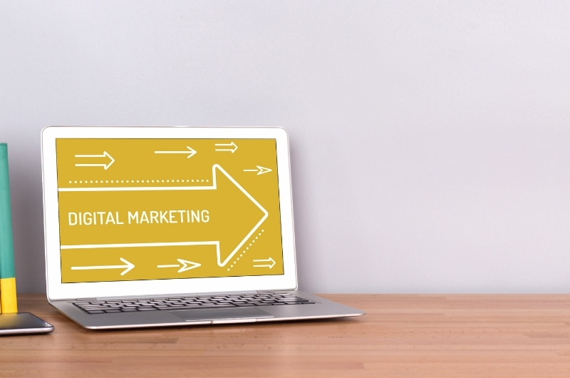 Kurs digitalnog marketinga