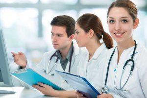kurs nemackog za zdravstvene radnike