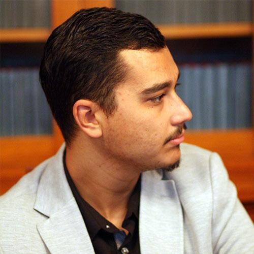 Nikola Mirilović