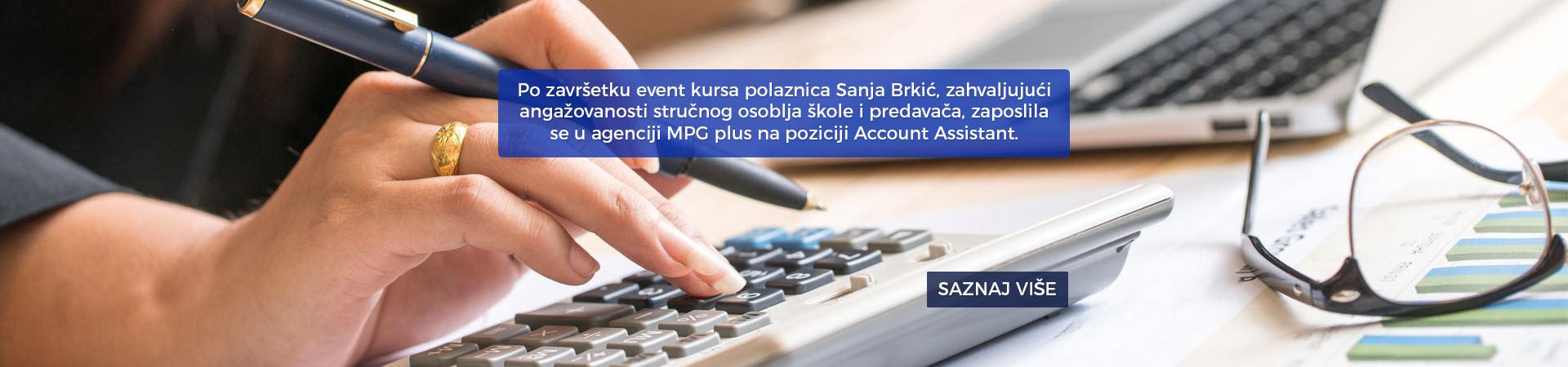 MPG-plus