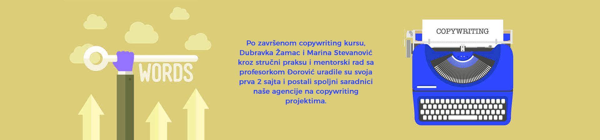 Copy-Dubravka