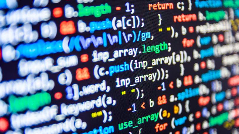programerska akademija