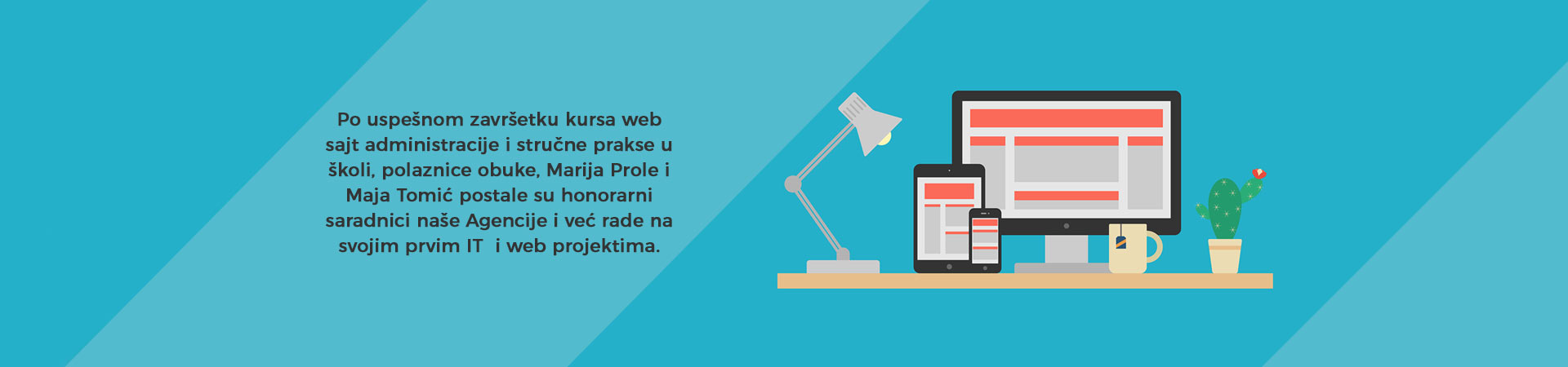 slider-it-web-saradnici