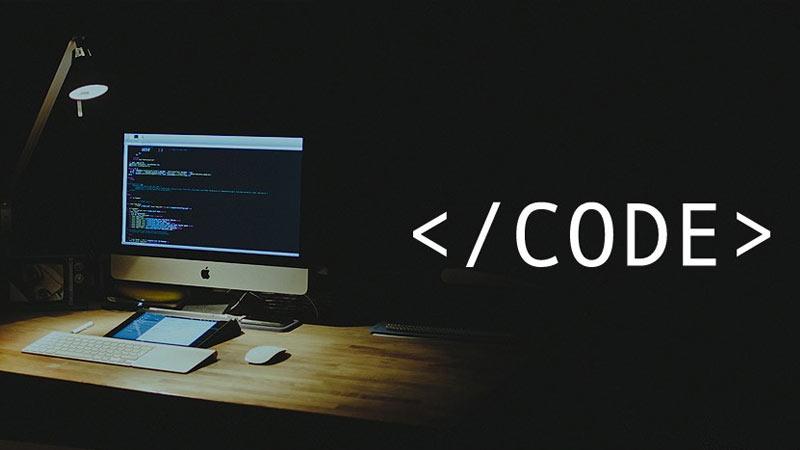 softverska-akademija