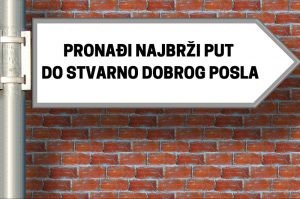 pronadji-najbrzi-put-do-dobrog-posla