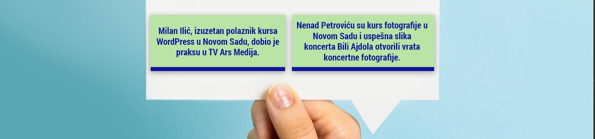NS-ARS-i-Bili