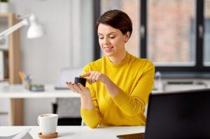 Kurs za virtuelnog asistenta u Novom Sadu