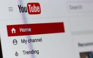 kurs youtube
