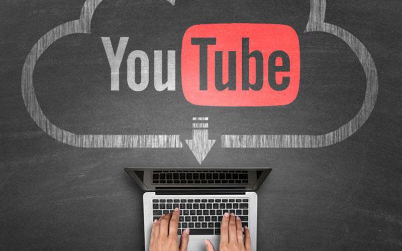 youtube promocija