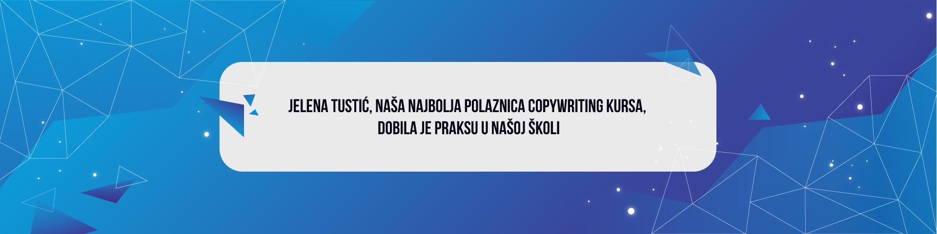 Slider_Uspesi_Polaznika_JTustic