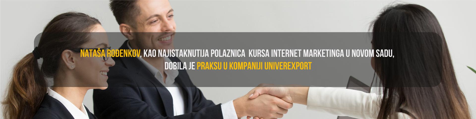 Slider_Uspesi_Polaznika-UnExport-1