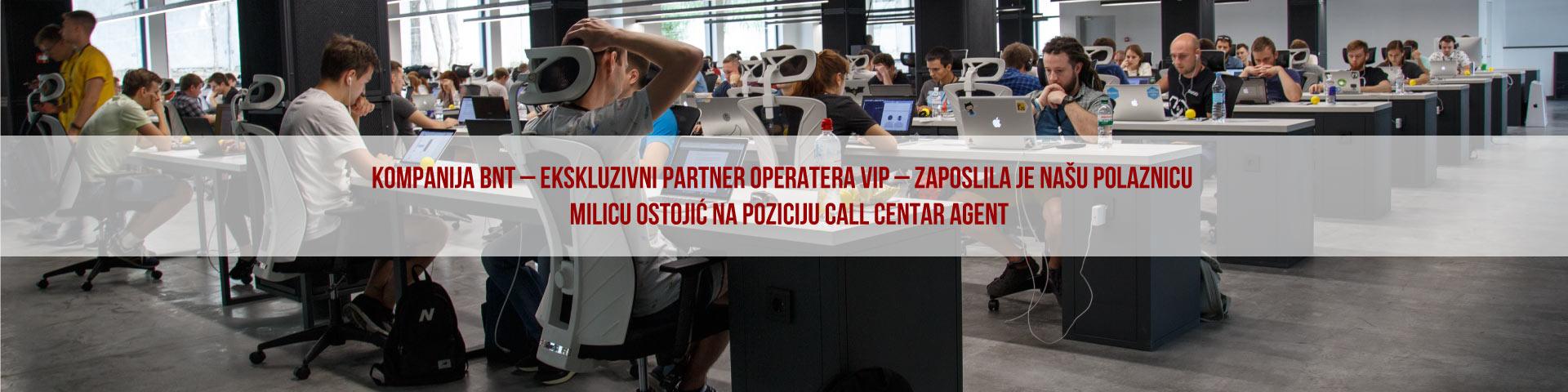 Slider_Uspesi_Polaznika_vip