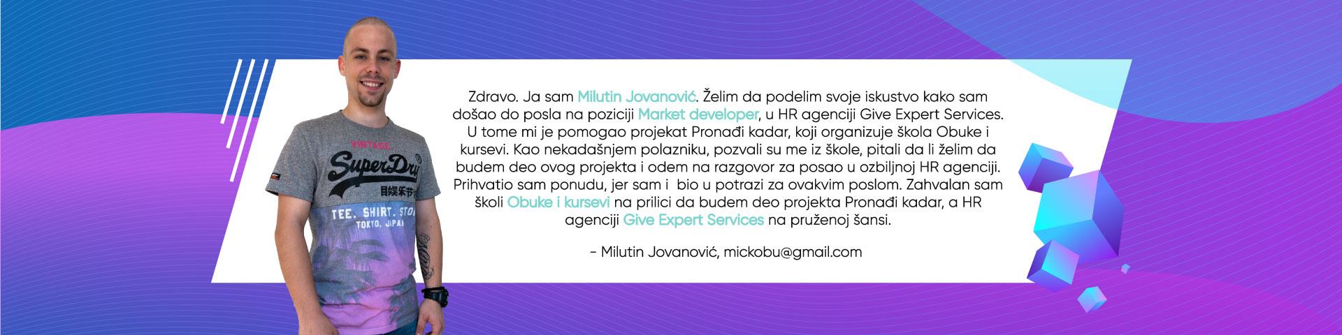 Milutin_Jovanovic_Slider