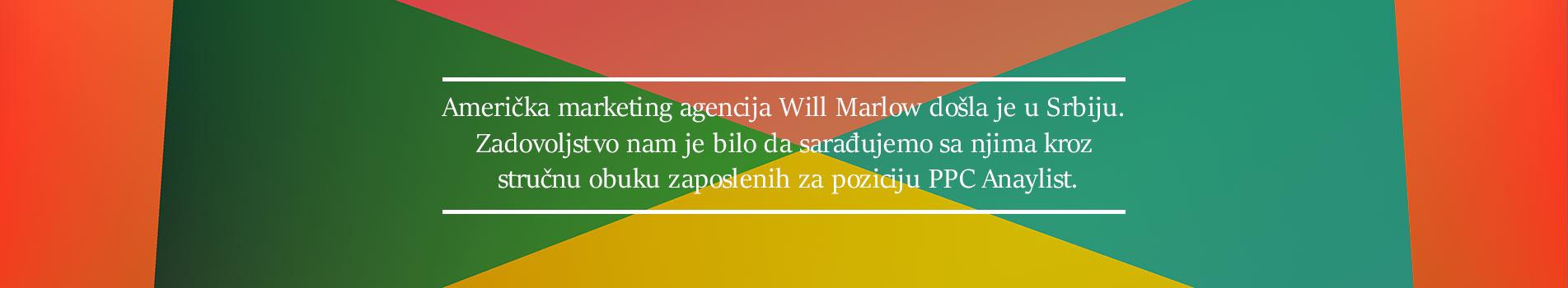 slider-will
