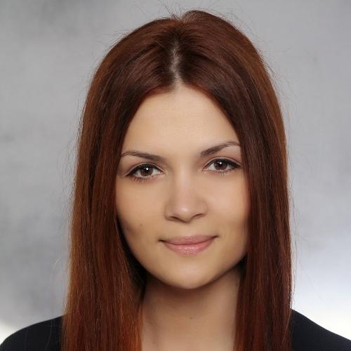 Marija Cmiljanović
