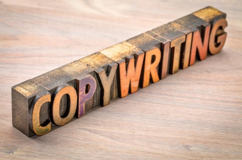 Kurs kopirajtinga u Novom Sadu