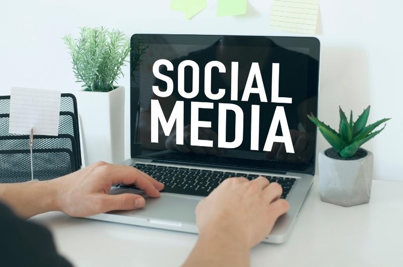 Obuka za menadžera društvenih mreža u Novom Sadu