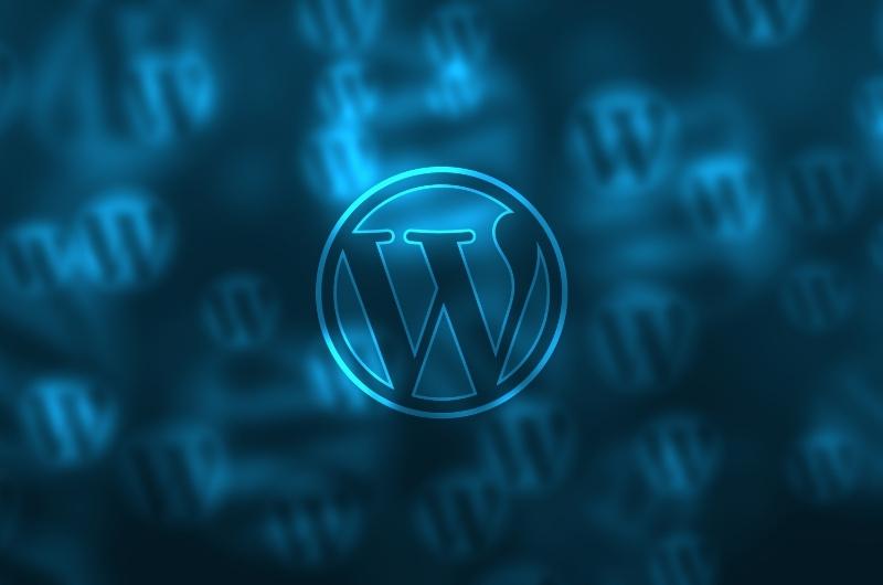 Kurs WordPress Novi Sad