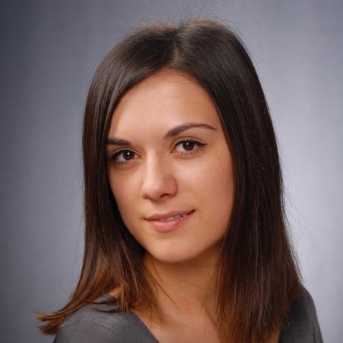 Sofija Ždero