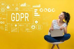 Kurs zaštite podataka o ličnosti