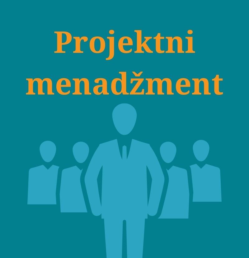 Projektni menadžment kurs