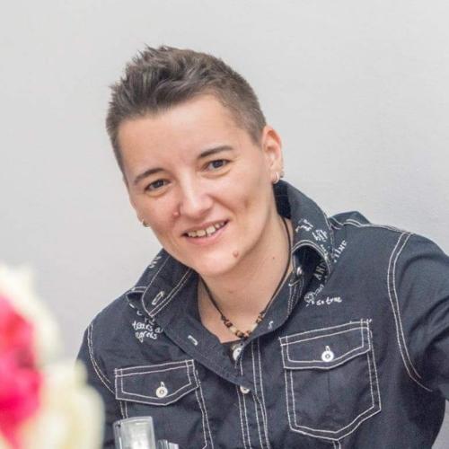Maja Tomić