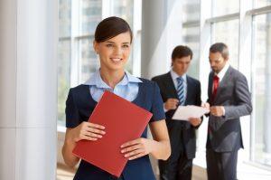 Employer brending kurs