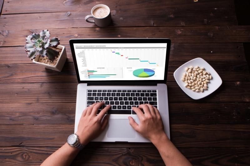 Kurs naprednog Excel - a
