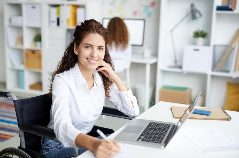 Poslovni asistent kurs