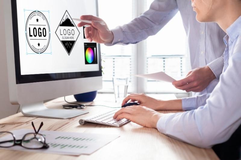 Grafički dizajn