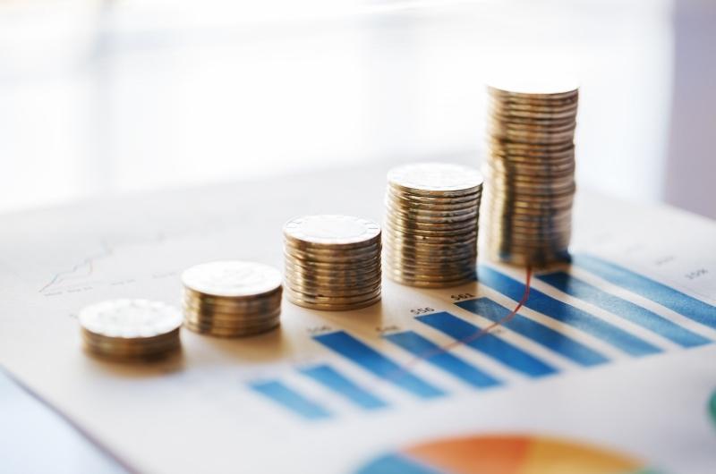 Finansijska analiza
